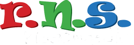 RNSVideomedia Logo